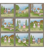 8181m-k__multi_forest_friends_squares_