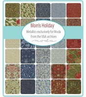 asst-morris-holiday-metallic-image
