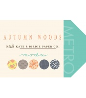 hangtag_autumn_woods