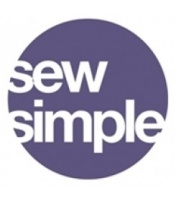 sew_simple_logo