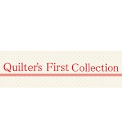 title_quiltersfirst2016