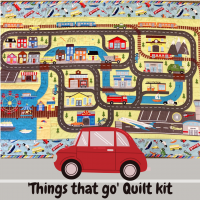 things_that_go_quilt_kit