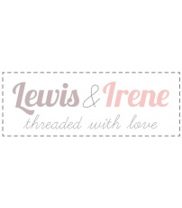 lewis_and_irene_logo