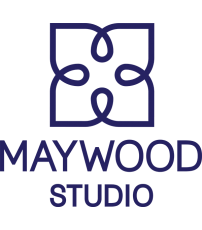 maywood-logo-3