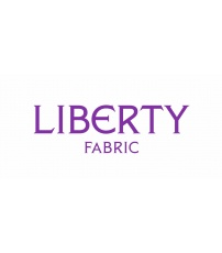 new_liberty_logo_2018