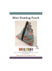 mini_humbug_pouch_pattern_cover-322x290