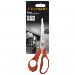 f9850-pk_scissors_general_purpose_lh_21cm