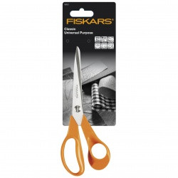 scissors_general_purpose_rh_21cm_f9853-pk