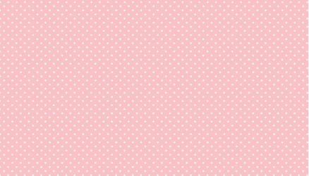 830_p2_baby_pink