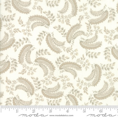 regency_ballycastle_off_white_42323_17_moda_chintz_