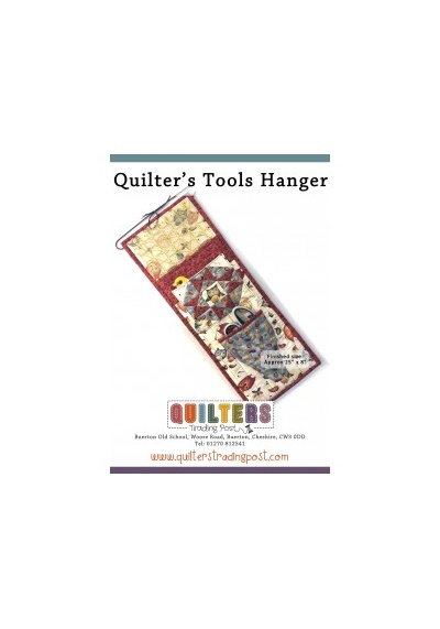 quilters_tools_hanger_cover-322x290
